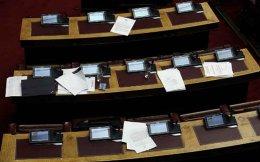 parliament_seats_web
