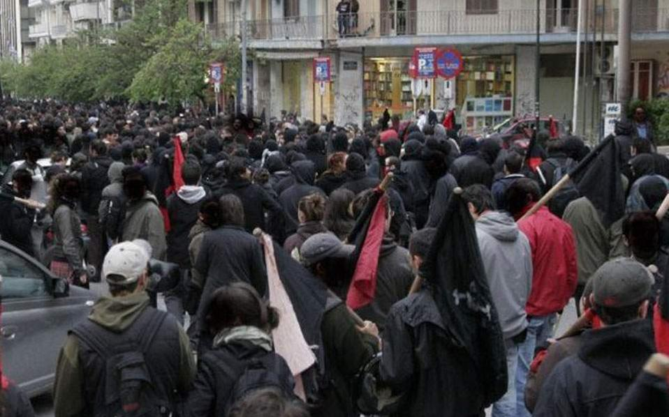 protest_web--2