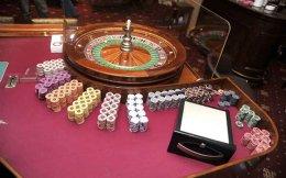 roulette_casino_web--2