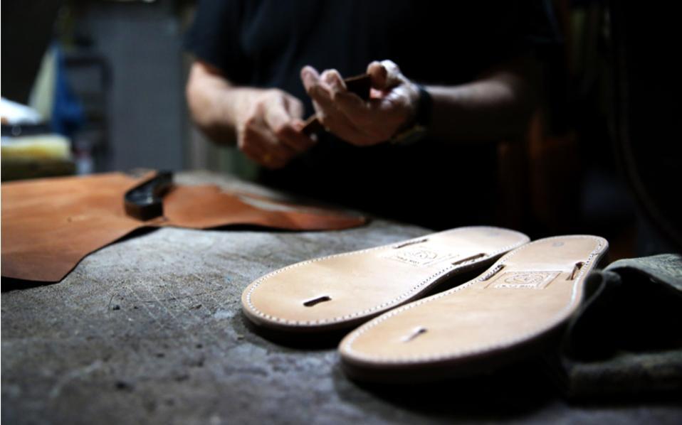 shoemaker_web