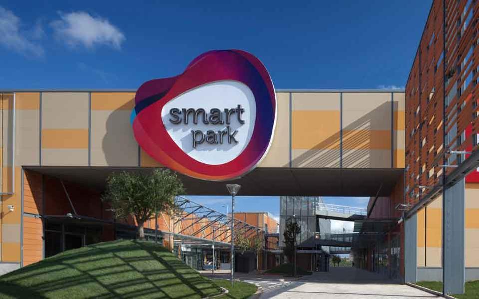 smart_park_front_web