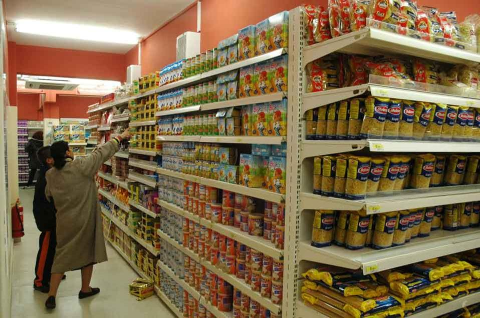 supermarket_shelves_web