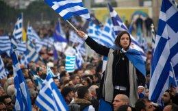 thessaloniki_rally