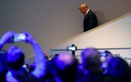 trump_davos_web