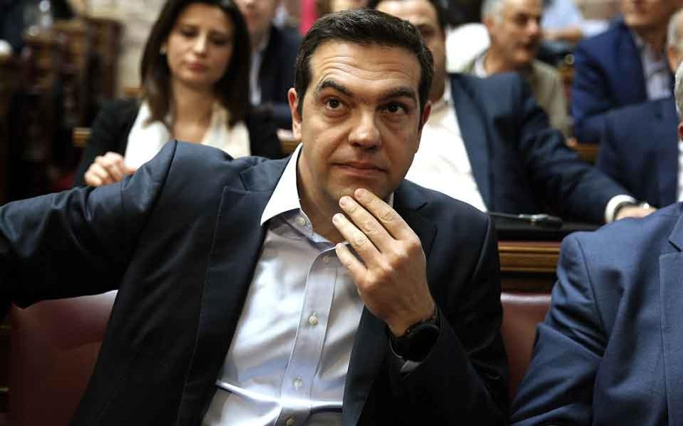 tsipras_chin_web