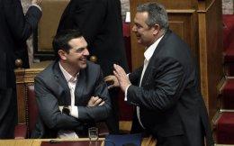 tsipras_kammenos-thumb-large--2