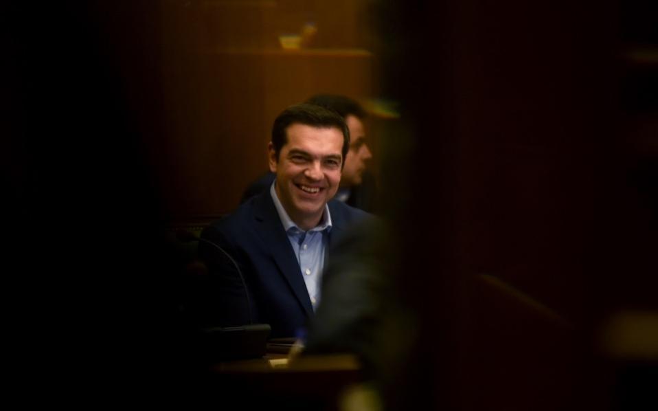 tsipras_smiling