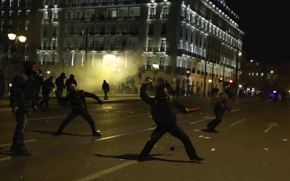 violence_protest_web
