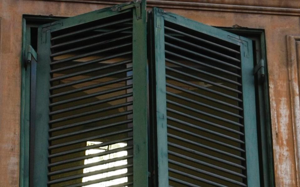 Shrekova bažina - Stránka 21 Window-thumb-large