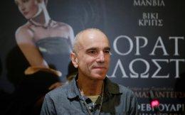 actor-daniel--2