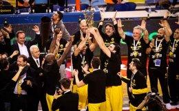 aek_basketball_cup_win_web