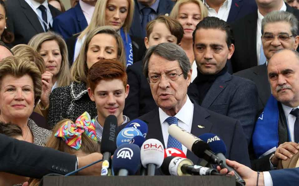anastasiades_speaks_web