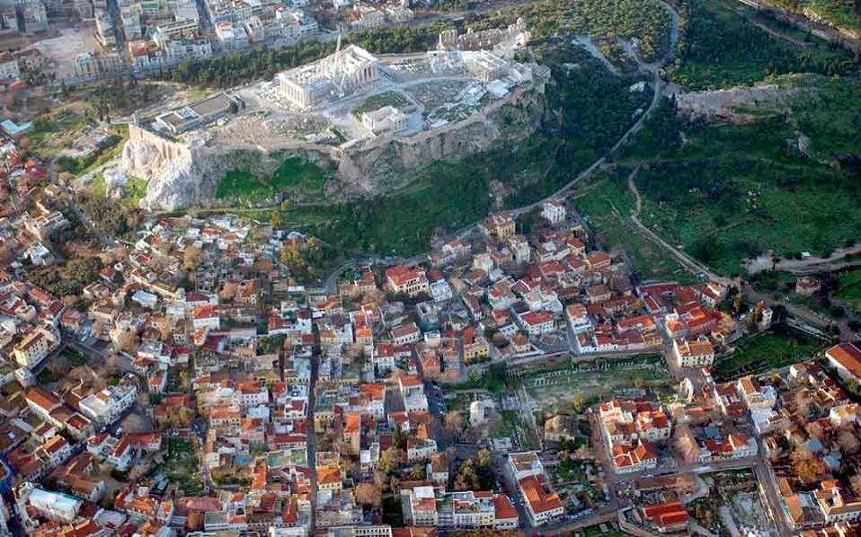 athens_birds_eye_web