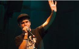 Photo: Zissis Tsoubos