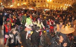 bike-carnival-motionteam