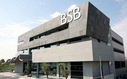 bsb_web