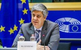 centeno_european_parliament_web