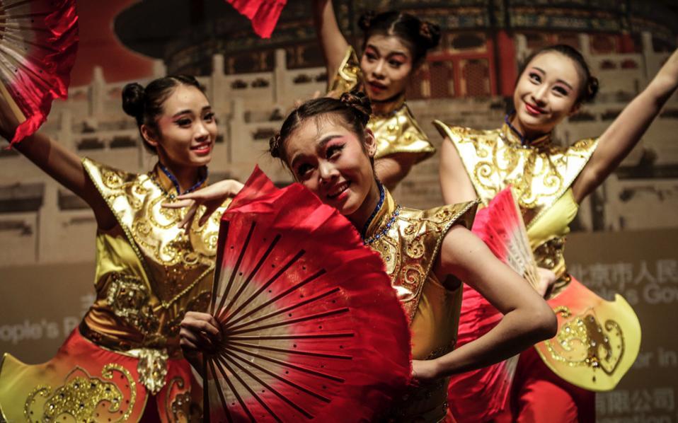 china_web