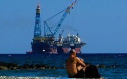 cyprus_drill_web--2-thumb-large--2