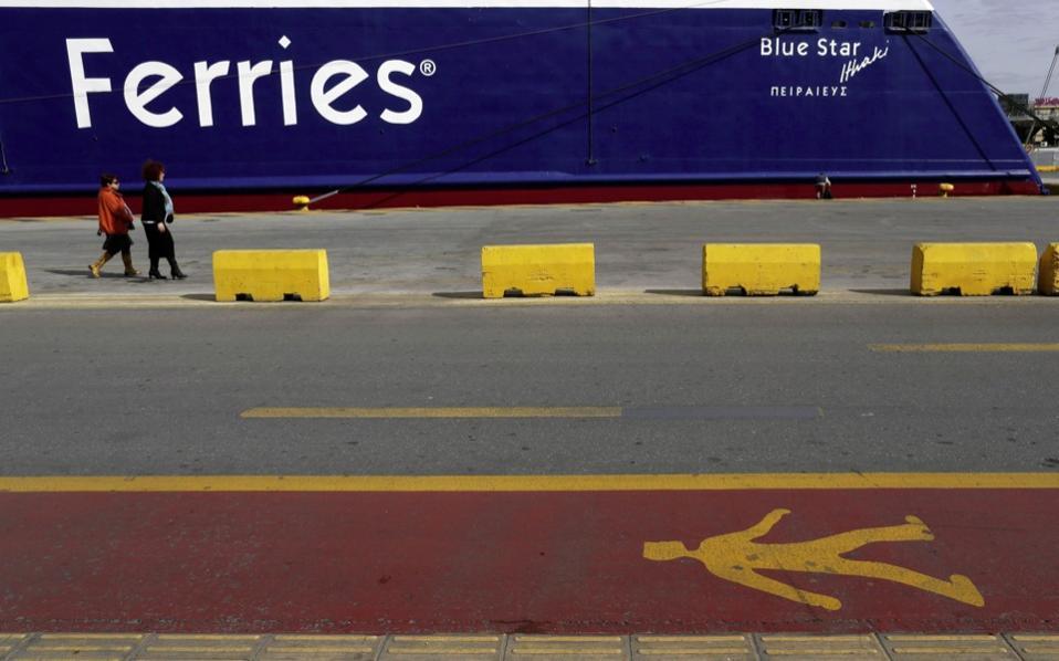ferry_piraeus_web
