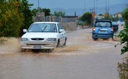 flooded_street