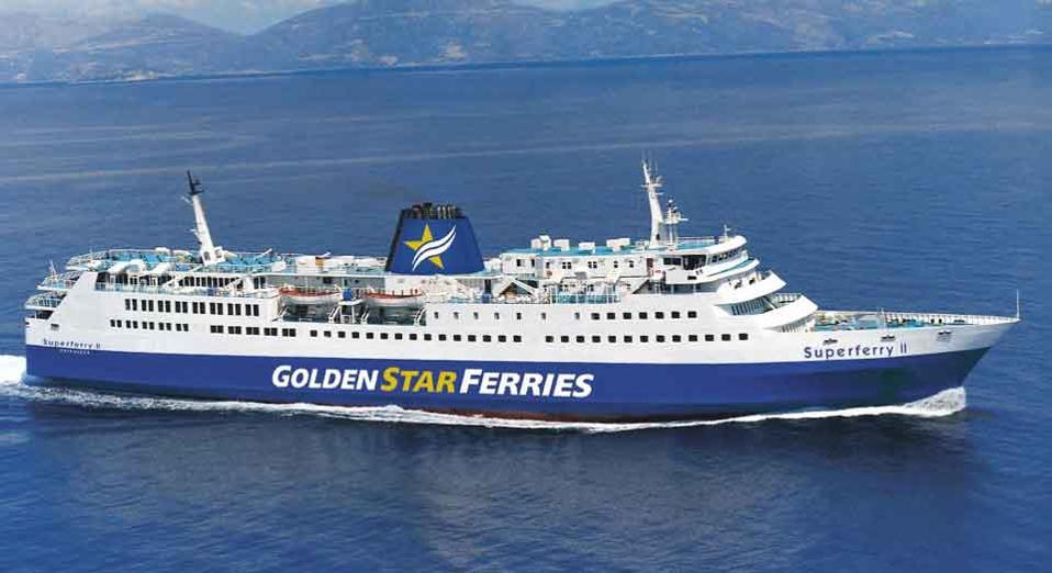 golden_star_ferries_web