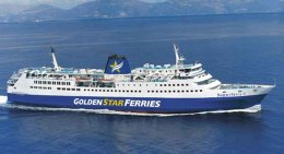 golden_star_ferries_web