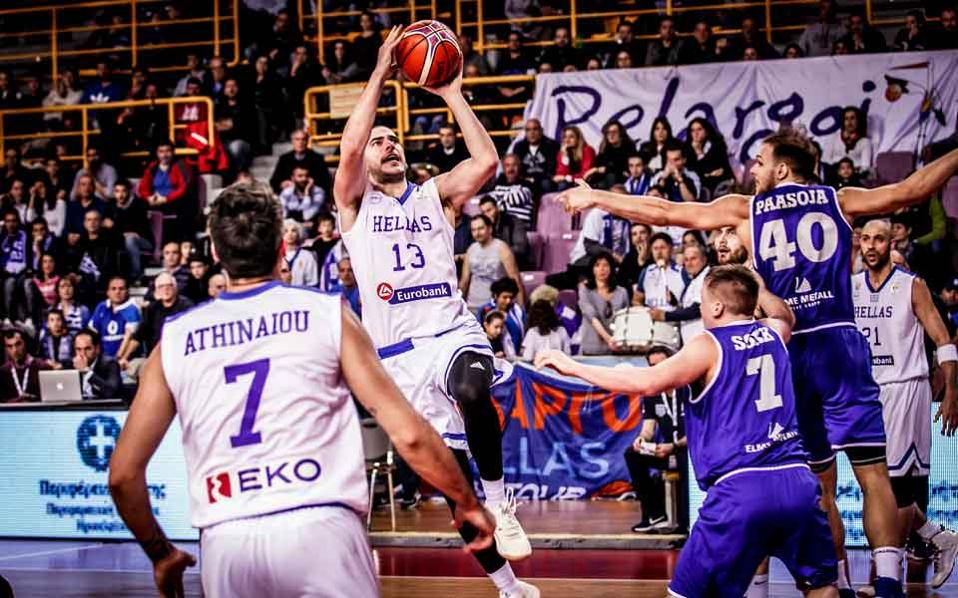 greece_estonia_basketball_web