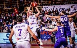 greece_estonia_basketball_web