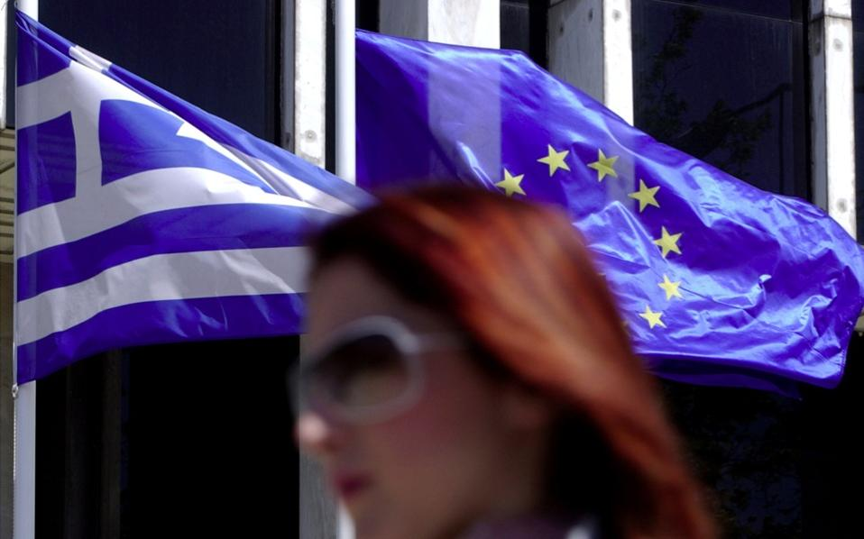 greece_eu_flags_web--2