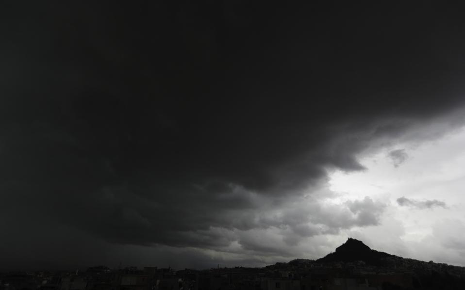 greece_storm_web