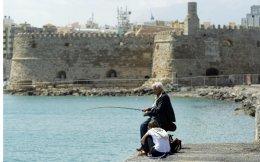iraklio_sunny-day_grandfather