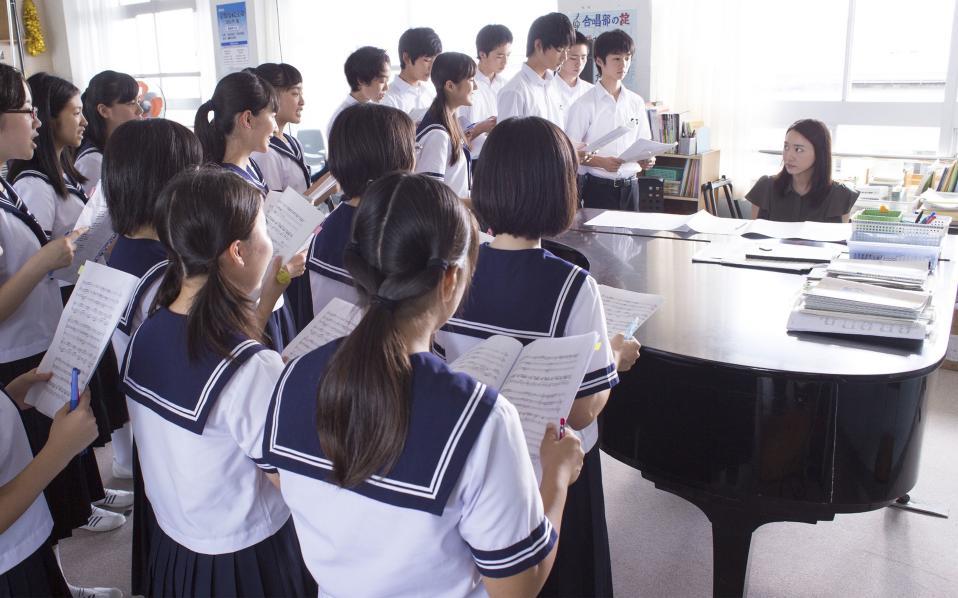 japfilm1