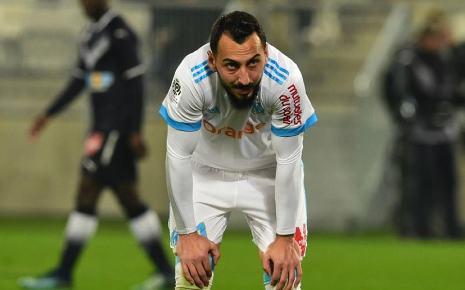 mitroglou_injured_web