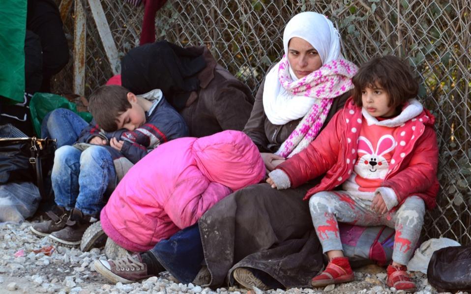 moria_refugees_kids
