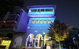 national_bank_by_night_web