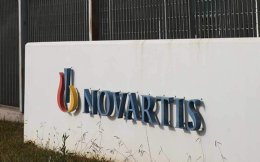 The Novartis case has deflected the interest of most of the traditional mass media and social networks away from the ongoing name talks between Athens and Skopje, and also turned public attention back to the rather familiar field of scandal.