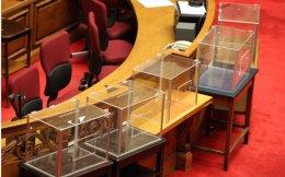 parlt_ballot_boxes