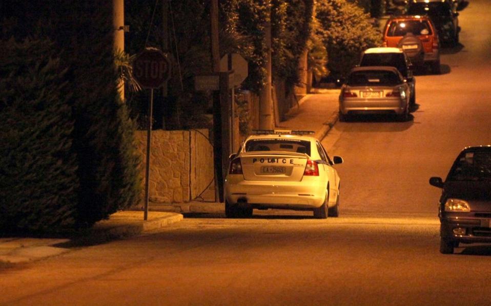 police_car_night