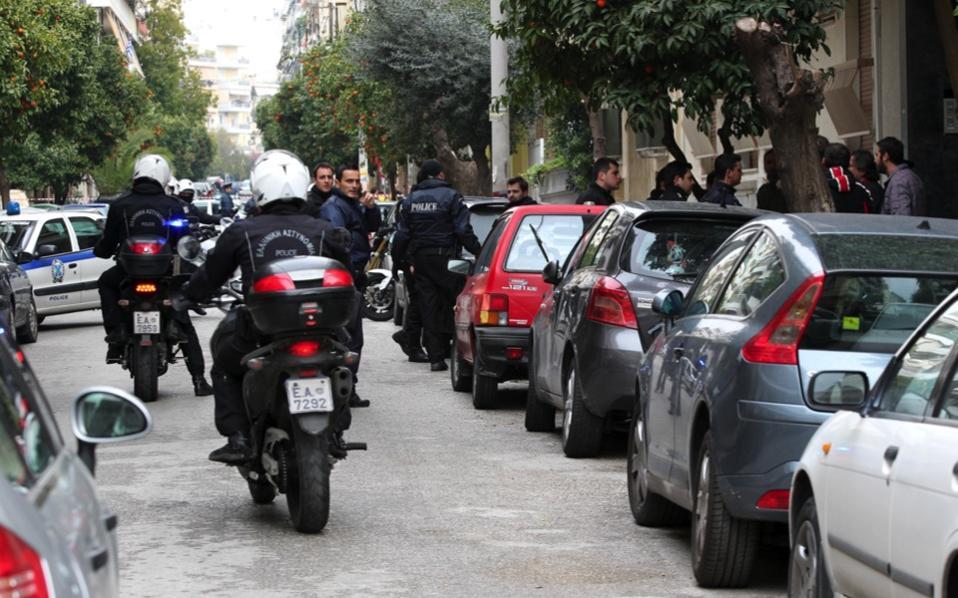 police_dias_bikes