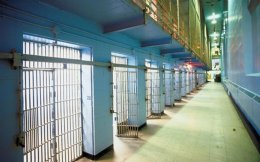 prison_cell-thumb-large