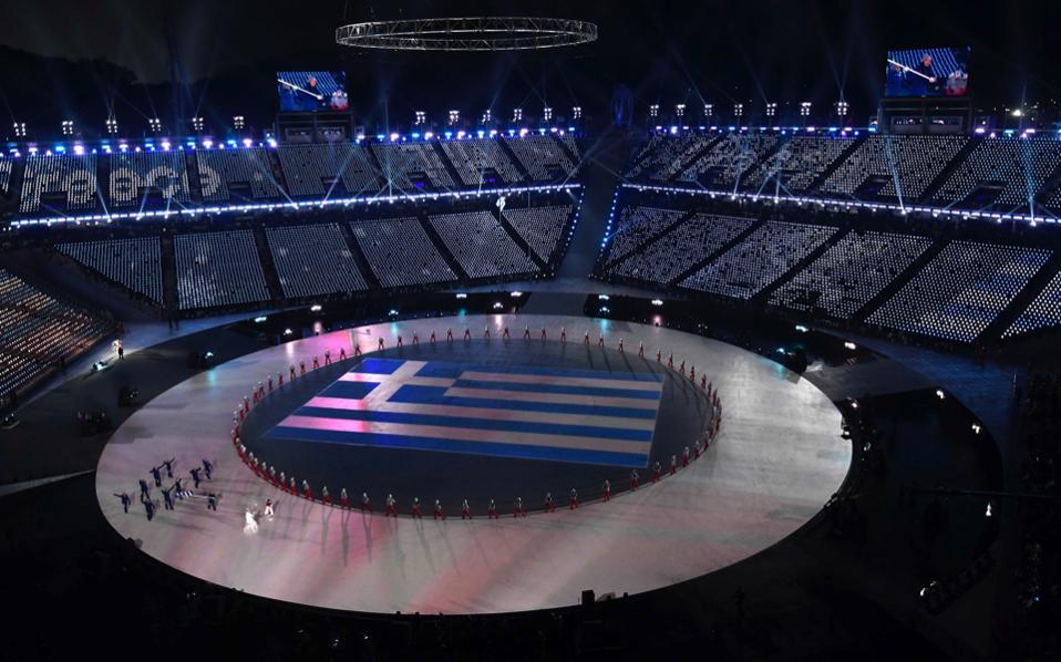 pyeongchang-_web