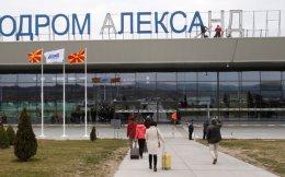 skopje_airport