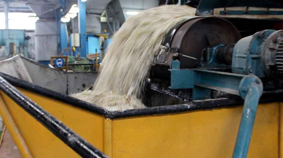 sugar_industry_machinery_web