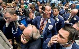 traders_nyse_web