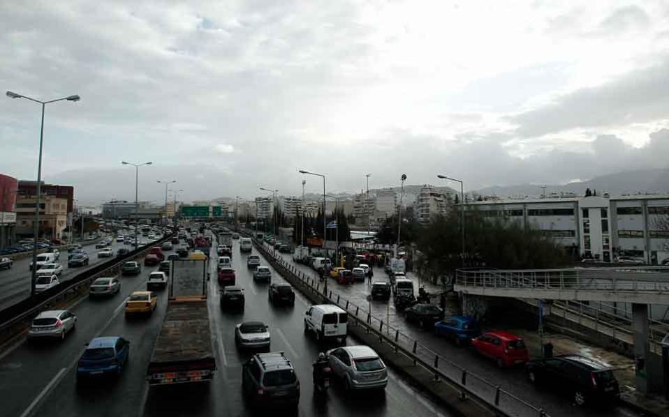 traffic_cloudly_web