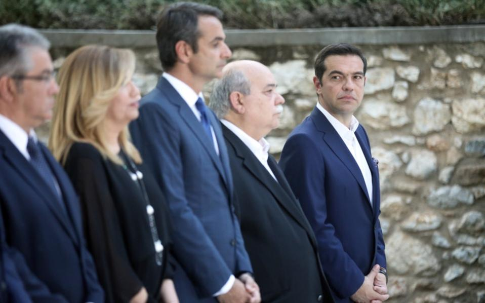 tsipras_sneering