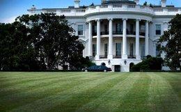 white_house_web