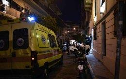 ambulance_police_web-thumb-large
