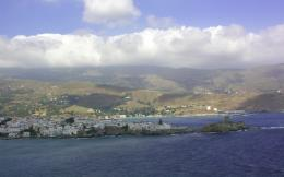 andros_web